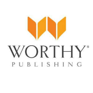 worthy-publishing-logo