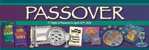 MJP&R Passover CR