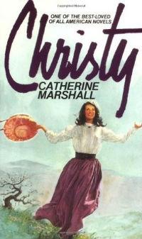 Christy-novel
