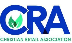 Christian Retail Association