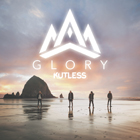 Glory-Kutless