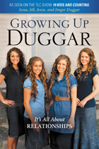 GrowingUpDuggar