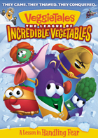 LeagueOfIncredibleVegetables